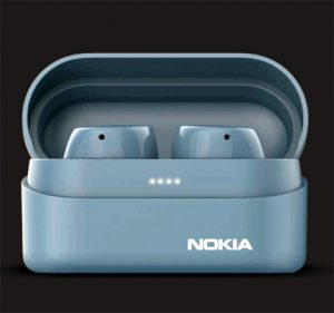 Nokia Power Earbuds Lite Review, Specifications & Price