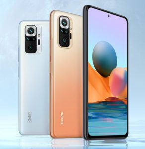 Redmi Note 10 pro max 5g or not | Redmi Note 10 Pro Max at Best Price
