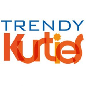 Profile picture of Trendy Kurtis