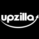 Profile picture of upzilla