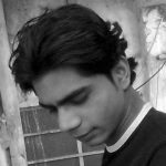 Profile picture of shoheb khan